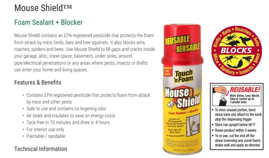 Harco Air Cleaner : Expanding foam sealants thinners paint online catalog
