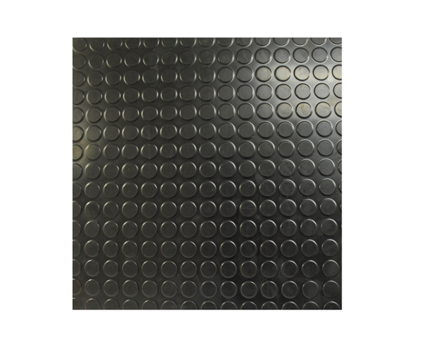 18x18 Rubber Elevator Tile Vinyl And Rubber Tile