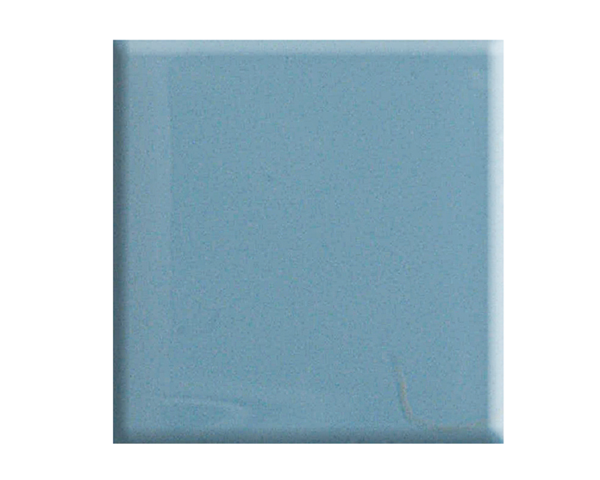 4x4 Blue Wall Tile Ceramic Wall Amp Base Tile Flooring