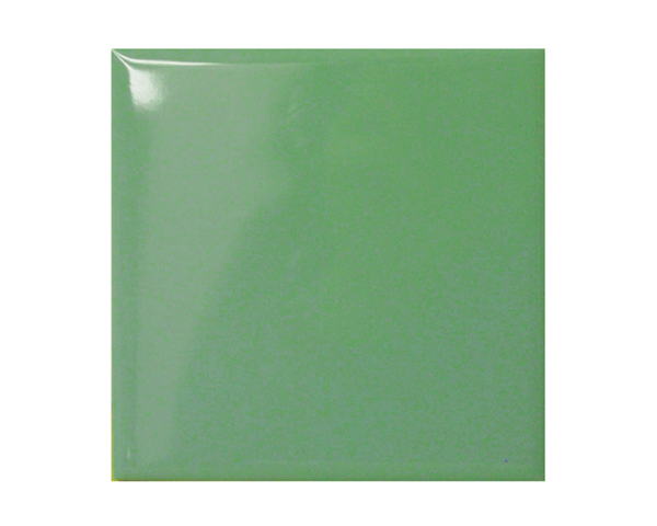 4x4 Seafoam Green Wall Tile Ceramic Wall Amp Base Tile