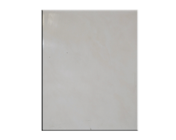 X PERLA BEIGE TILE Ceramic Floor Tile Flooring Online Catalog - 8 x 10 white ceramic tile