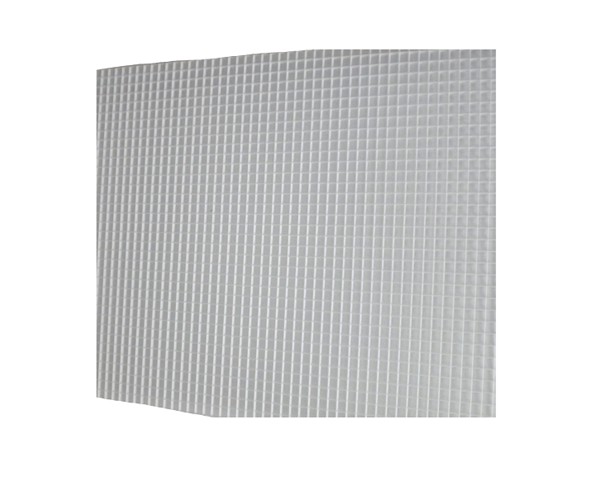 EGG CRATE LIGHT DIFFUSER PANEL