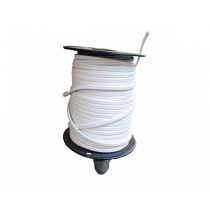 16 GAUGE WIRE (LAMP WIRE)