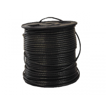 18 GAUGE WIRE (LAMP WIRE)