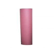 BUILDING PAPER ROLL