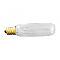 CLEAR EXIT BULB