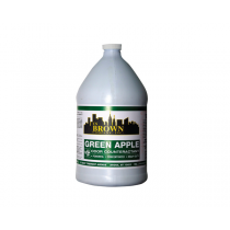 CONCENTRATED GREEN APPLE DEODORANT
