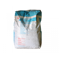 DIAMOND PLASTER