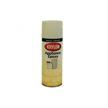 KRYLON APPLIANCE EPOXY