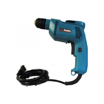 MAKITA INDUSTRIAL CORDED DRILL