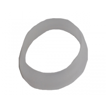 SLIP JOINT WASHER