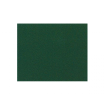 FOREST GREEN OIL BASE PAINT