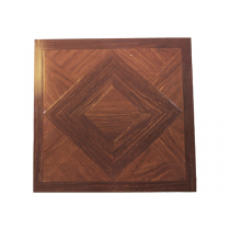MADISON 12X12 SELF STICK TILE
