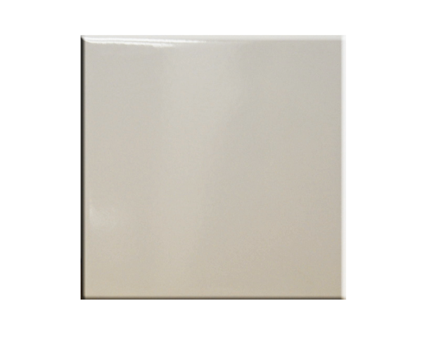 X ALMOND WALL TILE Ceramic Wall Base Tile Flooring Online - 4x4 grey ceramic tile