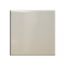 4x4 WHITE SPECKLE WALL TILE