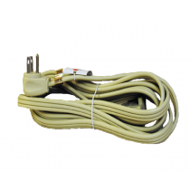 AC EXTENSION CORD