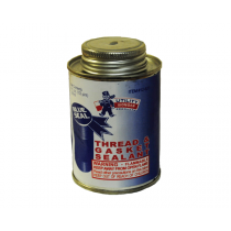 BLUE SEAL LINE SEALANT