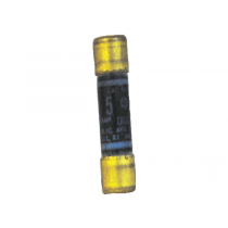 CARTRIDGE FUSE