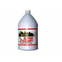 CONCENTRATED SUPER CHERRY DEODORANT