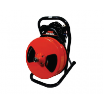 MINI ROOTER WITH CABLE