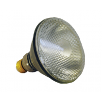 OUTDOOR FLOOD LAMP