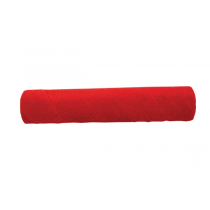 PAINT ROLLER - MOHAIR SMOOTH