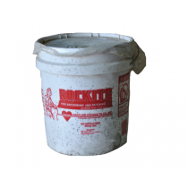 ROCKITE ANCHORING & PATCH CEMENT
