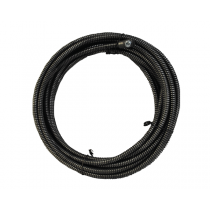 SNAKE WIRE FEMALE CONNECTOR
