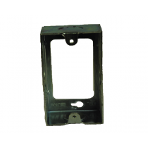 SWITCH BOX EXTENSION COLLAR