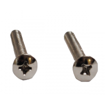 TRIP LEVER PLATE BOLTS