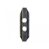 WIRE MOLD CONNECTOR