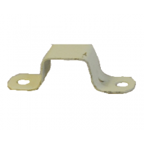 WIRE MOLD MOUNTING STRAP