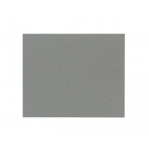 MEDIUM GREY OIL BASE PAINT