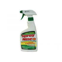 SPRAY NINE MULTIPURPOSE